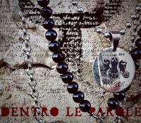 Il nuovo singolo dei TAZENDA – Dentro le Parole
