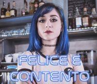 """Il nuovo singolo dei Toromeccanica – """"Felice e Contento"""""""