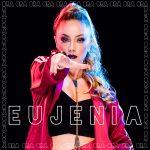 EuJenia – Ora